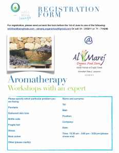 Flyer Aromatherapy_Page_2